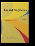 Applied Pragmatics