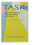 Journal on Task-Based Language Teaching and Learning