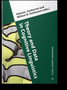 Cognitive Linguistics An Introduction Pdf