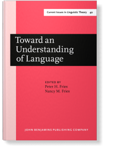 a biography of charles c fries a major figure in american linguistics The linguistics major consists of eleven courses, including two foreign language courses (normally at the 200 level or above), and three elective courses courses completed in approved linguistics study abroad programs can also be used to fulfill major requirements (with approval of the program.