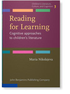 Reading for Learning: Cognitive approaches to children's