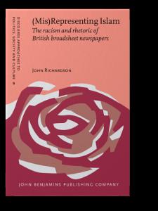 Islam In Focus Book