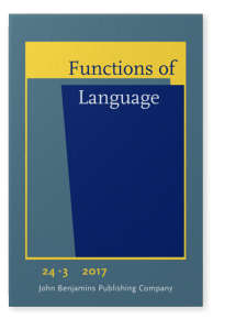 functions of language
