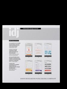 Information Design Journal 24 3