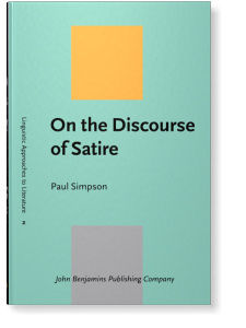 the pragmatics of humour across discourse domains dynel marta