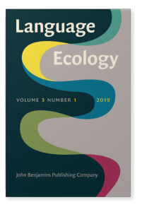 Language Ecology