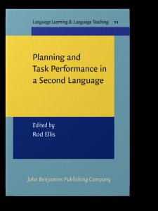 Based learning rod ellis task pdf and teaching language