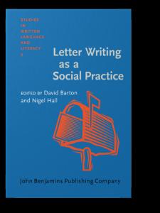 Letter Writing Handbook Pdf