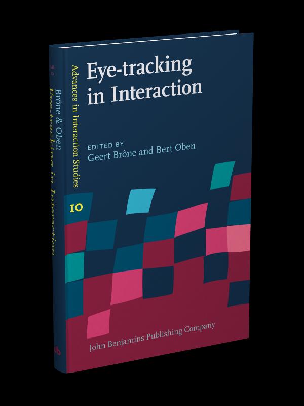 Eye Gaze Communication System Pdf