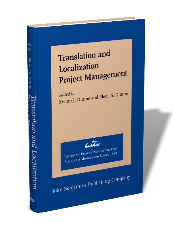 contemporary project management fourth edition pdf