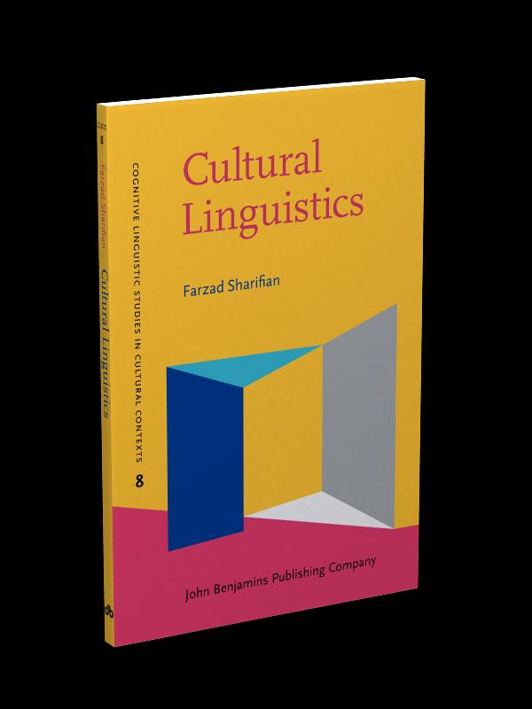 Cultural Linguistics: Cultural conceptualisations and
