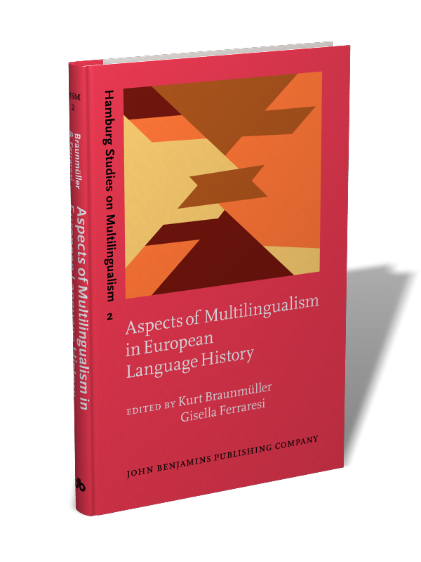 A Multilingual Turn in German Studies: Premises, Provisos, and Prospects