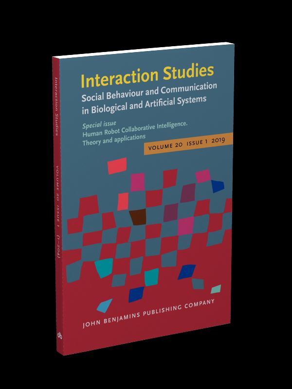 communication systems 5th edition international student version pdf