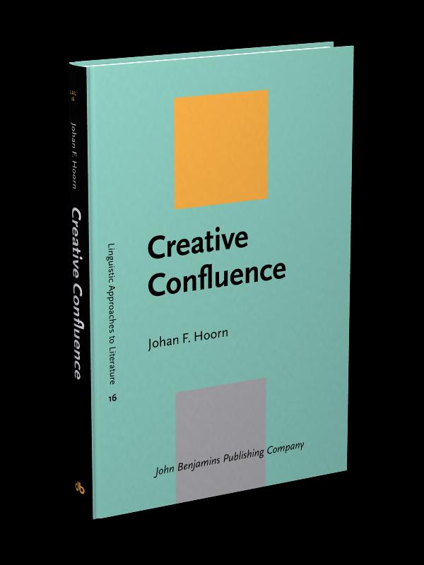 Creative Confluence   Johan F  Hoorn