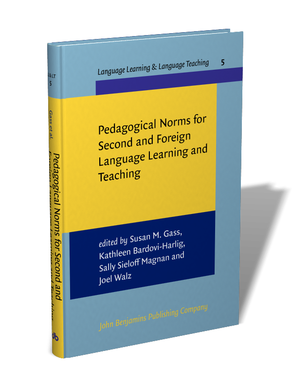 errors in language learning and use james carl