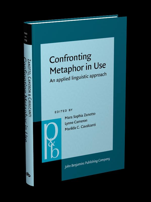 metaphor and corpus linguistics deignan alice