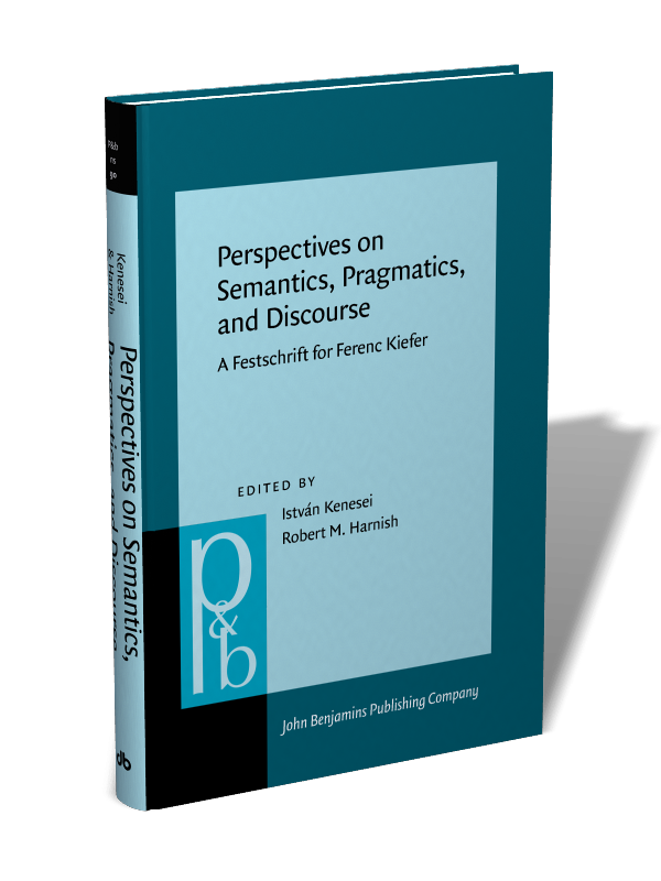 discourse and meaning partee barbara h sgall petr