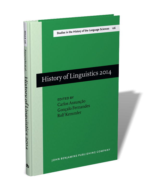 linguistics for beginners w terrence gordon