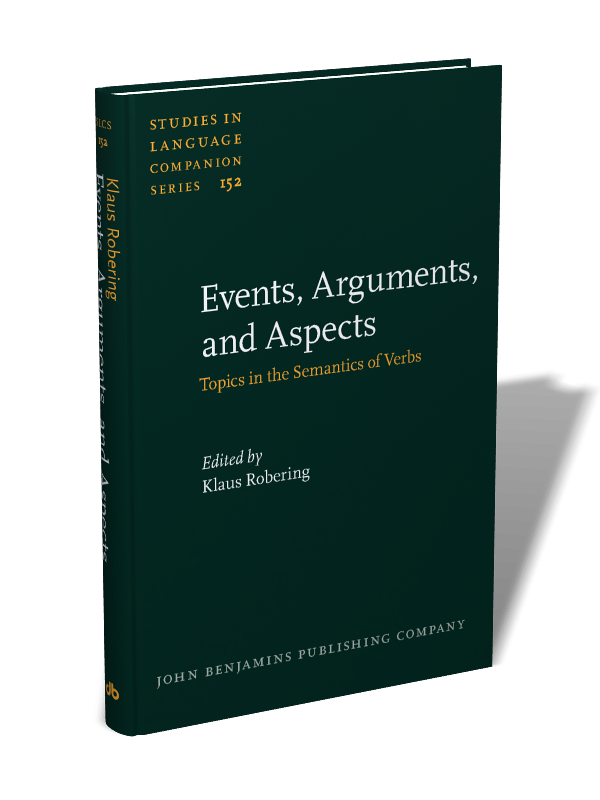 list of argument topics