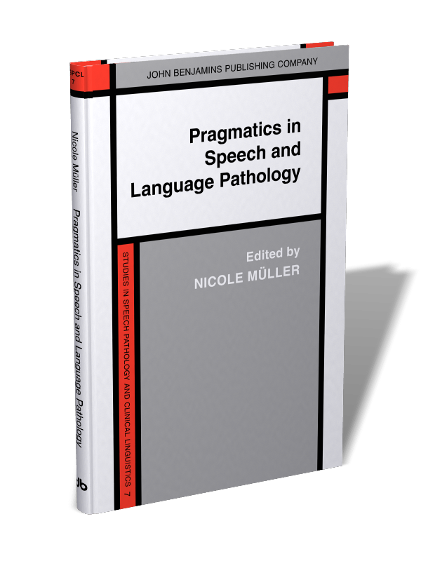 clinical speech and language studies