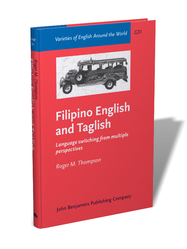 Download filipino free ebook reader
