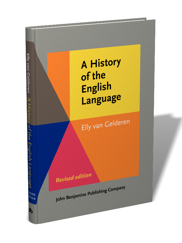 a brief history of english by paul roberts explanation
