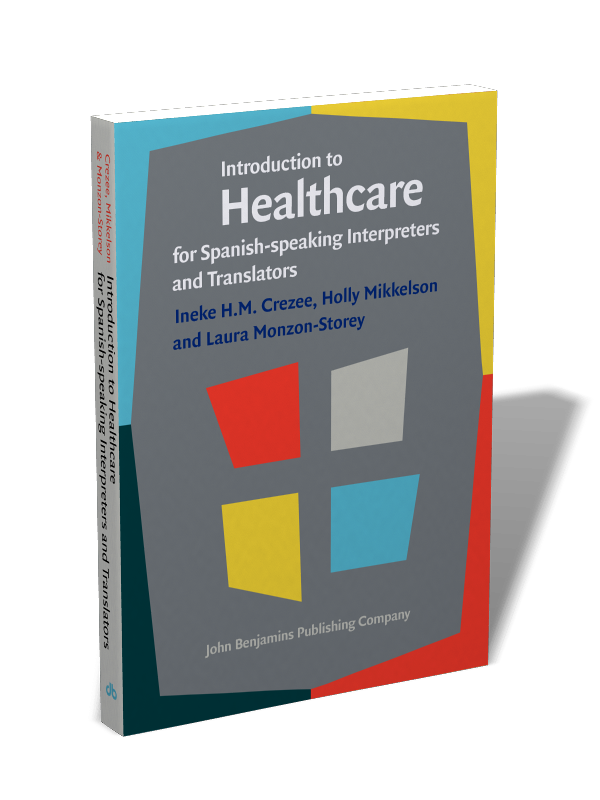 introduction to healthcare for spanish speaking interpreters and
